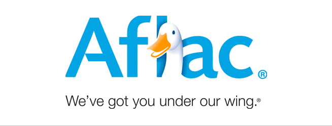 AFLAC Products Narvaez Insurance Services New Aflac Quote